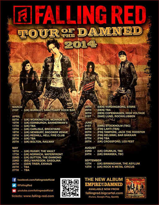 damned_tour